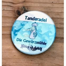 "Button ""Tandaradei"""