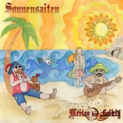 Sonnensaiten - Cover